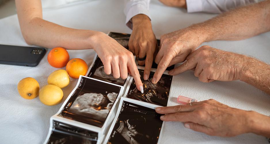 ¿Sabes cuáles son las hormonas que determinan la fertilidad en la mujer?