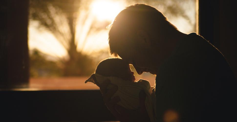 ¿Se pueden tener hijos después de la vasectomía?
