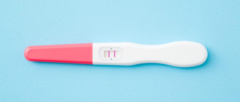 salpingoclasia y embarazo